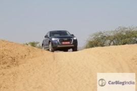 2018 Audi Q5 Review (49)