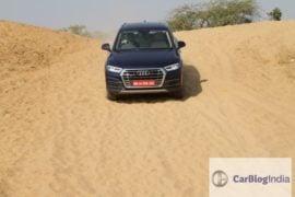 2018 Audi Q5 Review (50)