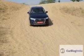 2018 Audi Q5 Review (51)