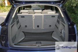 2018 Audi Q5 Review (52)