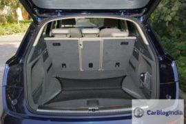 2018 Audi Q5 Review (53)