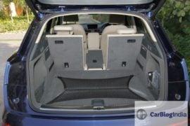 2018 Audi Q5 Review (54)