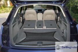 2018 Audi Q5 Review (55)