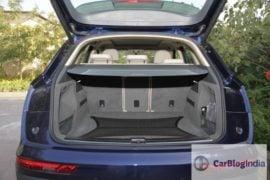 2018 Audi Q5 Review (56)