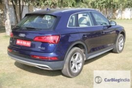 2018 Audi Q5 Review (6)