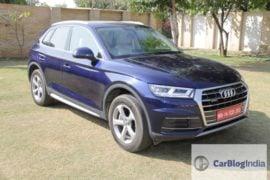 2018 Audi Q5 Review (8)