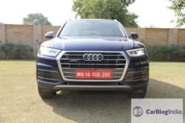 2018 Audi Q5 Review (9)