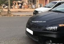 2018 maruti suzuki ciaz facelift images front angle