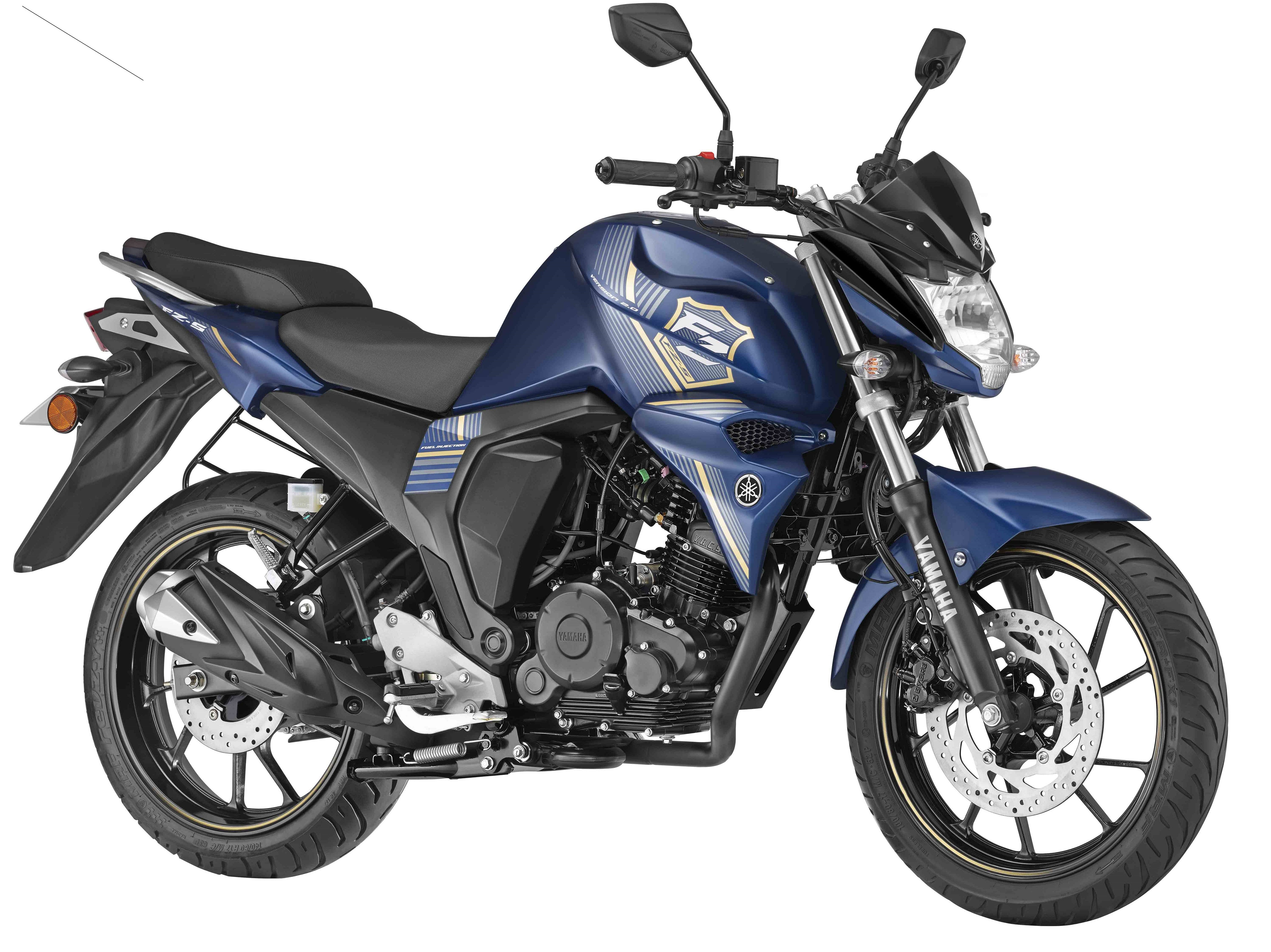 Yamaha Fs S Reviews