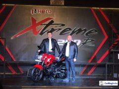 hero xtreme 200r images