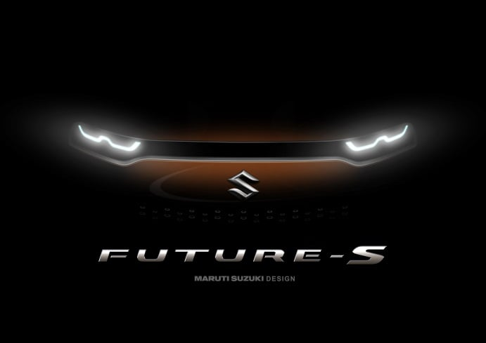 Maruti Suzuki at Auto Expo 2018 – Highlights of Official Plan Revealed!