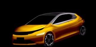 tata x451 hatchback baleno rival auto expo 2018 images