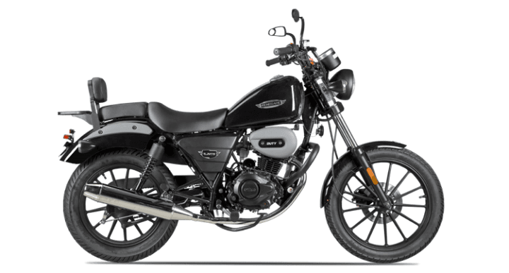 um global bikes at auto expo 2018 duty 230 images