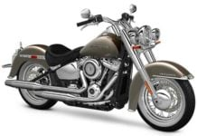 2018_Harley-Davidson_Softail_Deluxe profile