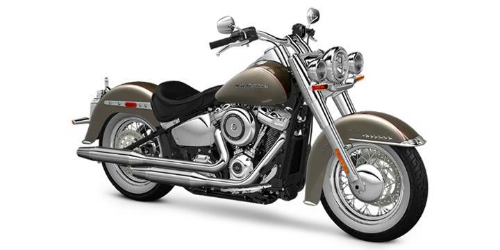 2018_Harley-Davidson_Softail_Deluxe profile