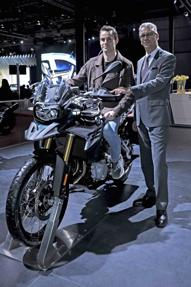 Import Duty on Performance Bikes Revised- Should you be excited?