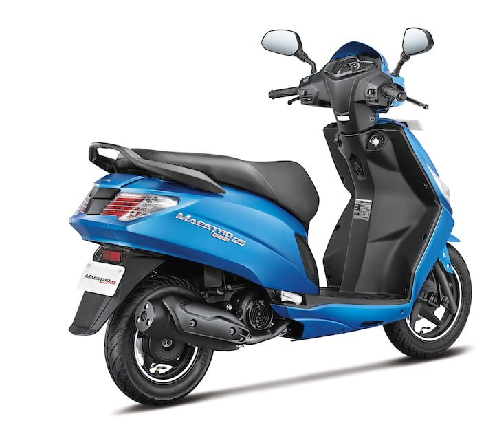 Hero motocorp maestro price in bangalore dating 3