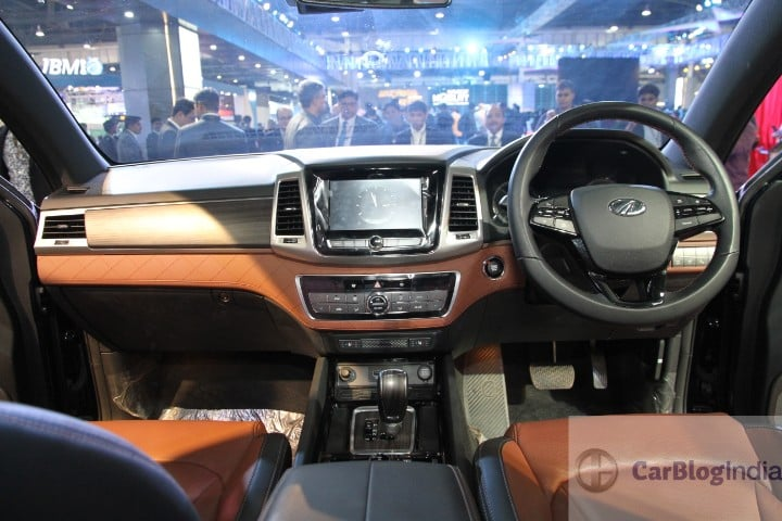 Mahindra Xuv 700 Launch Date Price Specifications