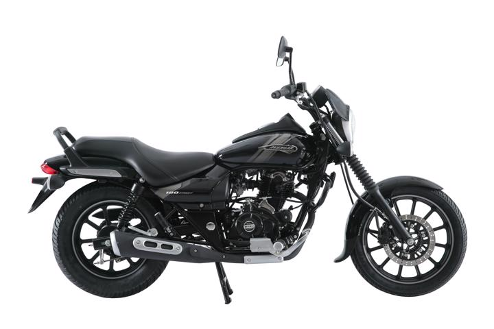 2018 Bajaj Avenger Street 180 Pros And Cons- Things to Know Before Buying This Cruiser