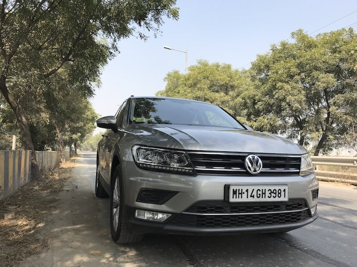 Soon Owning And Maintaining A Volkswagen Car Will Be Cheaper