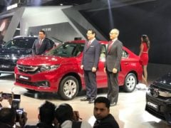 all new honda amaze 2018 images