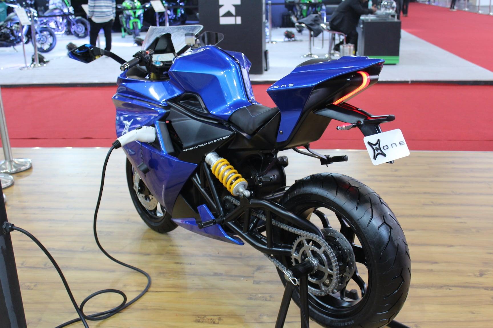 Super Bikes Motorbikes Bike