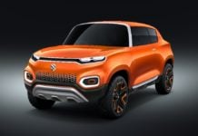maruti concept future s images front right