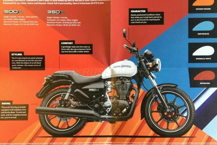 2018 royal enfield thunderbird 350x