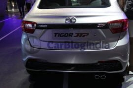 tata tiago jtp and tigor jtp images