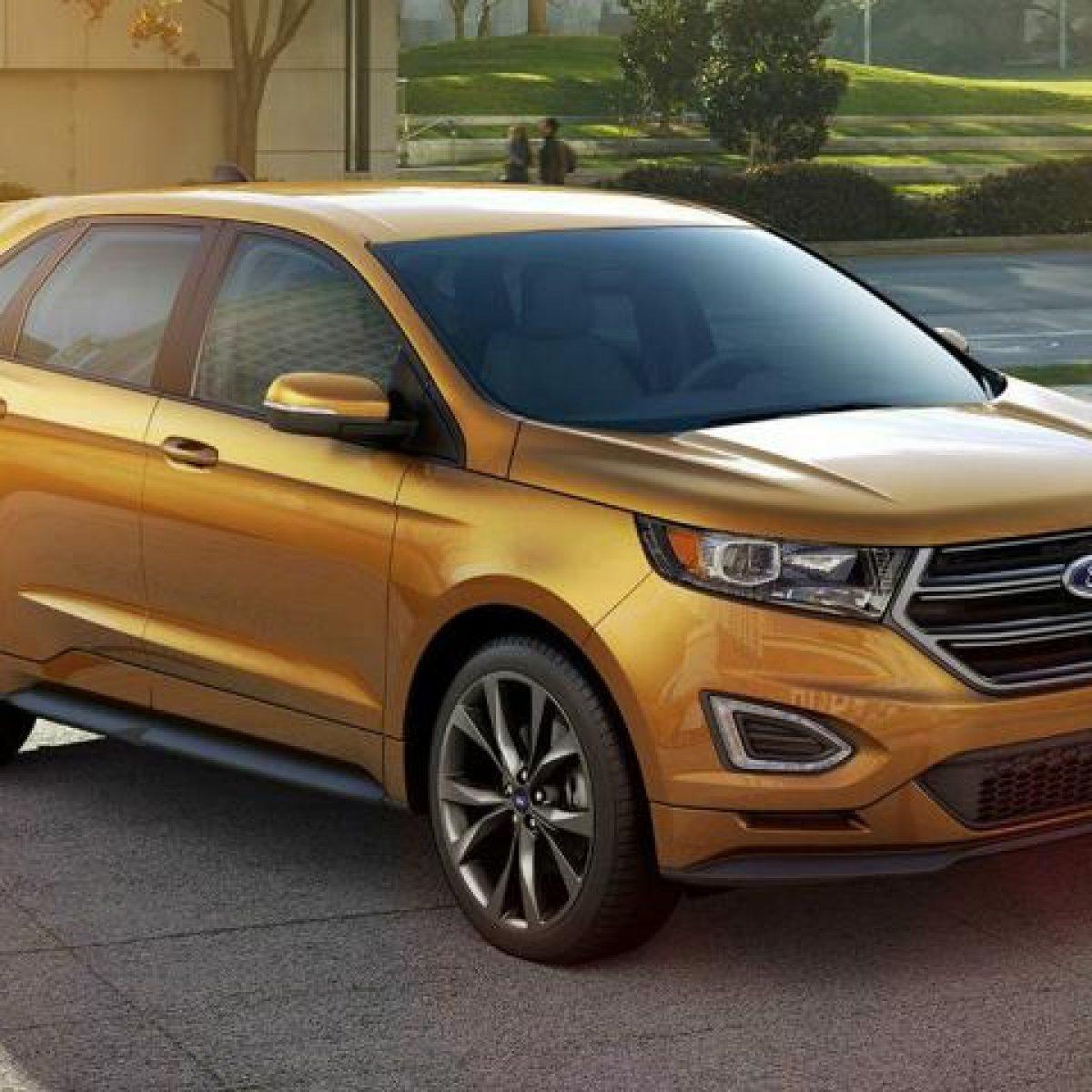ford india upcoming cars 2021  car wallpaper