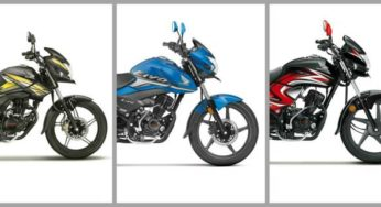 Car Blog India Best Car Bike News Reviews Prices Comparisons Upcoming Launches