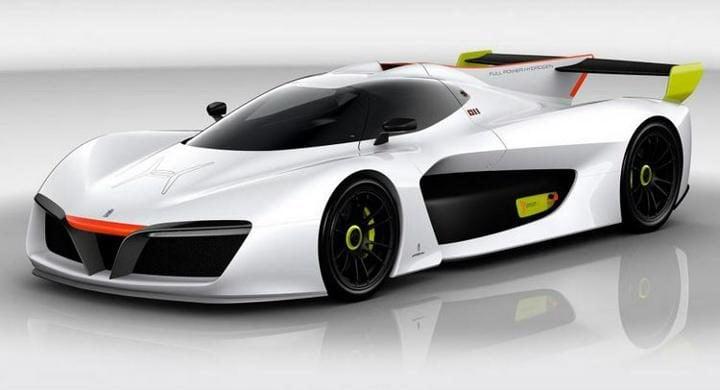 Pininfarina-electric-supercar-mahindra