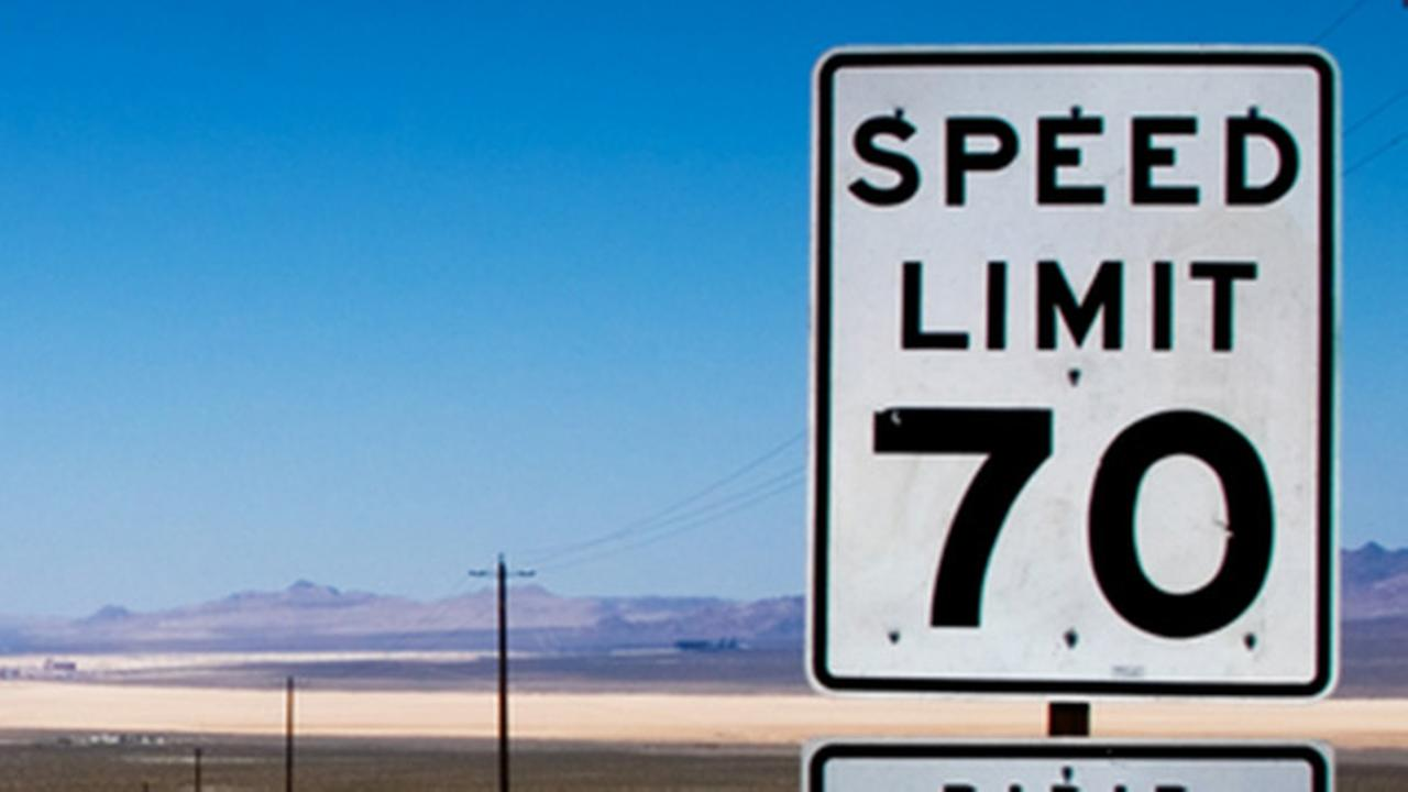 Car Transport Reviews >> Speed Limit In India Revised to 70 kmph!