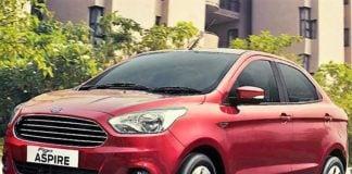 ford-figo-aspire-facelift