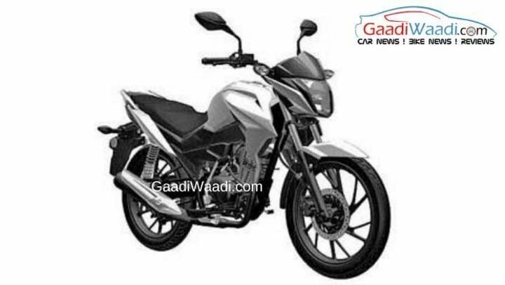 2018-Honda-CB-125F-leaked image one