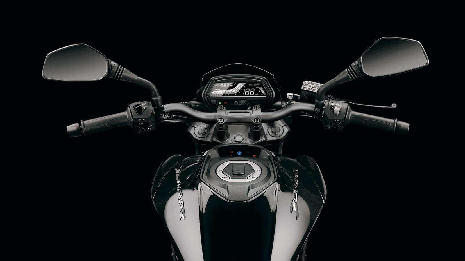 Bajaj Dominar 400 Price Mileage Images And Specifications
