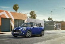03 The new MINI Convertible image