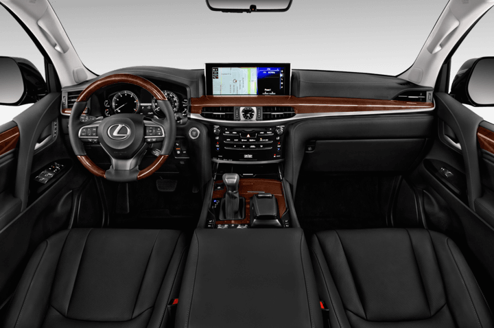 2017-lexus-lx-570-suv-interiors profile