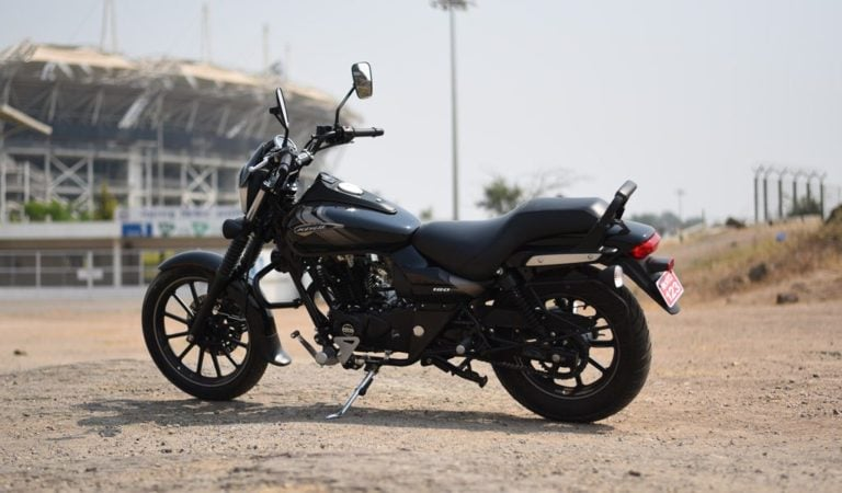Bajaj Avenger 160 ABS prices leaked; cheaper than Avenger 180