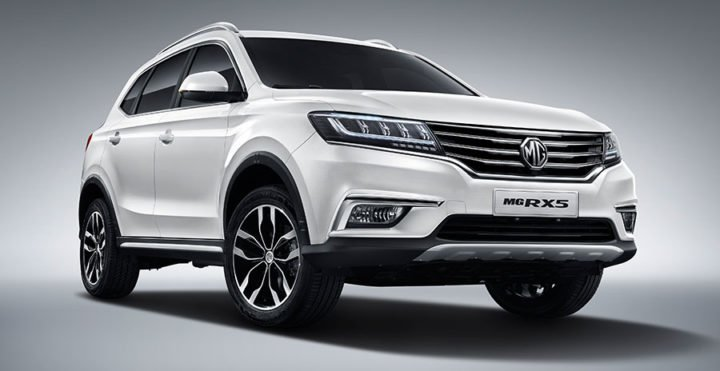 Upcoming Suv Cars Under 15 Lakhs With Price Launch Date And Specs
