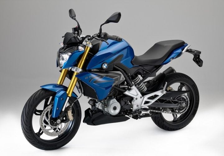 Best Sports Bikes Under Rs 3 Lakhs Price Specs And Features