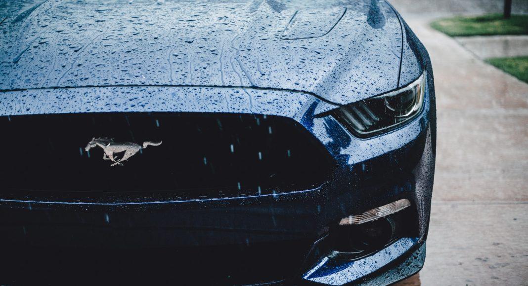 car car tips for monsoon 1