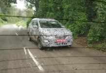renault mpv spy one image