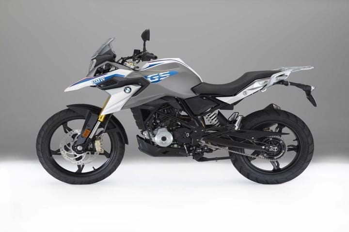 BMW G 310 R And G 310 GS Launched In India; Get All Details