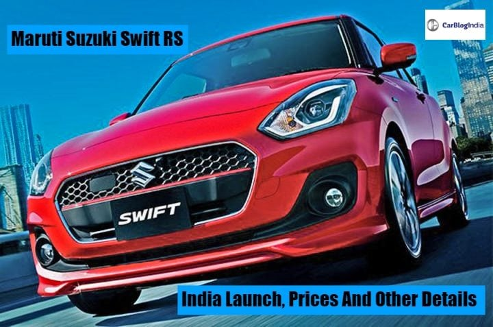 2017-Maruti-Suzuki-Swift-Official-Images-Front-1-720x477 (1) image