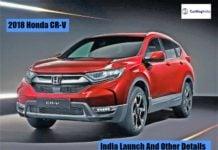 2018-Honda-CR-V-Exterior-Front-720x540 (1) image