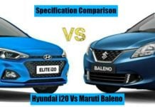 2018-Hyundai-Elite-i20-Vs-Maruti-Baleno-images