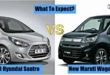 2018-hyundai-santro-vs-new-maruti-wagon-r-image-720x359 (1) image
