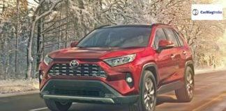 2019-toyota-rav4-red-front-left-driving (1) image