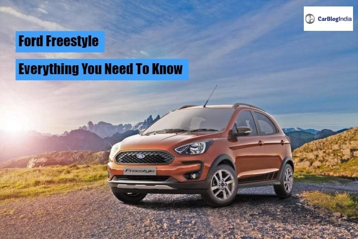 All-New-Ford-Freestyle-3-720x480 (1) image